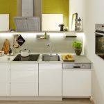 Aufbewahrungssystem Küche Küche Aufbewahrungssystem Für Küchenschrank Aufbewahrungssystem Küchenschrank Ikea Aufbewahrungssystem Küche Aufbewahrungssysteme Küche Ikea