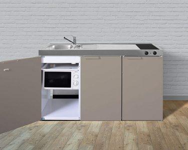 Aufbewahrungssystem Küche Küche Aufbewahrungssystem Für Küchenschrank Ausziehbar Aufbewahrungssystem Küchenschrank Aufbewahrungssysteme Küche Ikea Ikea Aufbewahrungssystem Küche