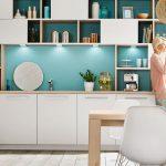 Aufbewahrungssystem Küche Küche Aufbewahrungssystem Küchenschrank Aufbewahrungssystem Für Küchenschrank Ausziehbar Ikea Aufbewahrungssystem Küche Aufbewahrungssysteme Küche Ikea