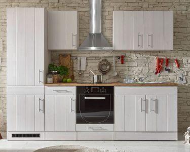 Aufbewahrungssystem Küche Küche Aufbewahrungssysteme Küche Ikea Aufbewahrungssystem Küche Glas Aufbewahrungssystem Küchenschrank Aufbewahrungssystem Für Küchenschrank Ausziehbar