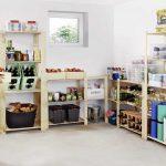 Aufbewahrungssystem Küche Küche Aufbewahrungssysteme Küche Ikea Aufbewahrungssystem Küchenschrank Wand Aufbewahrungssystem Küche Aufbewahrungssystem Küche Glas