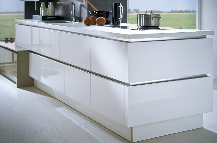 Medium Size of Aufpreis Grifflose Küche Grifflose Küche Push To Open Grifflose Küche Meinungen Grifflose Küche Pro Contra Küche Grifflose Küche
