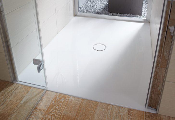Medium Size of Bette Floor Duschwanne Ablauf Reinigen Shower Tray Colours Bettefloor Side Douchebak Installation Video Lamp Abfluss Brausetasse Waste By Stylepark Betten Bett Bette Floor