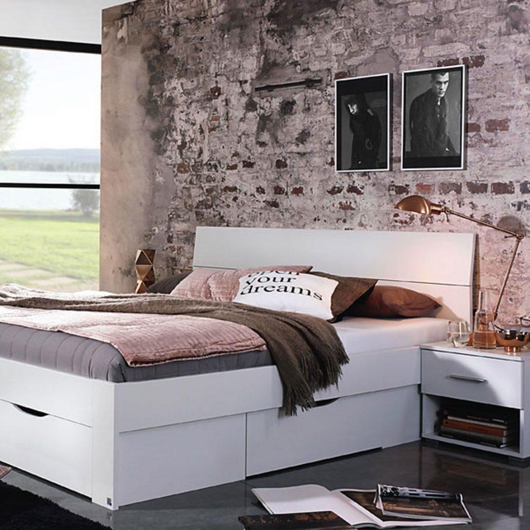 Large Size of Rauch Betten Bett Scala 180x200 Packs Poco Steffen Samoa Flexfamilienfreundliches Mit Sockelschubksten Günstige 200x220 Dänisches Bettenlager Badezimmer Bett Rauch Betten