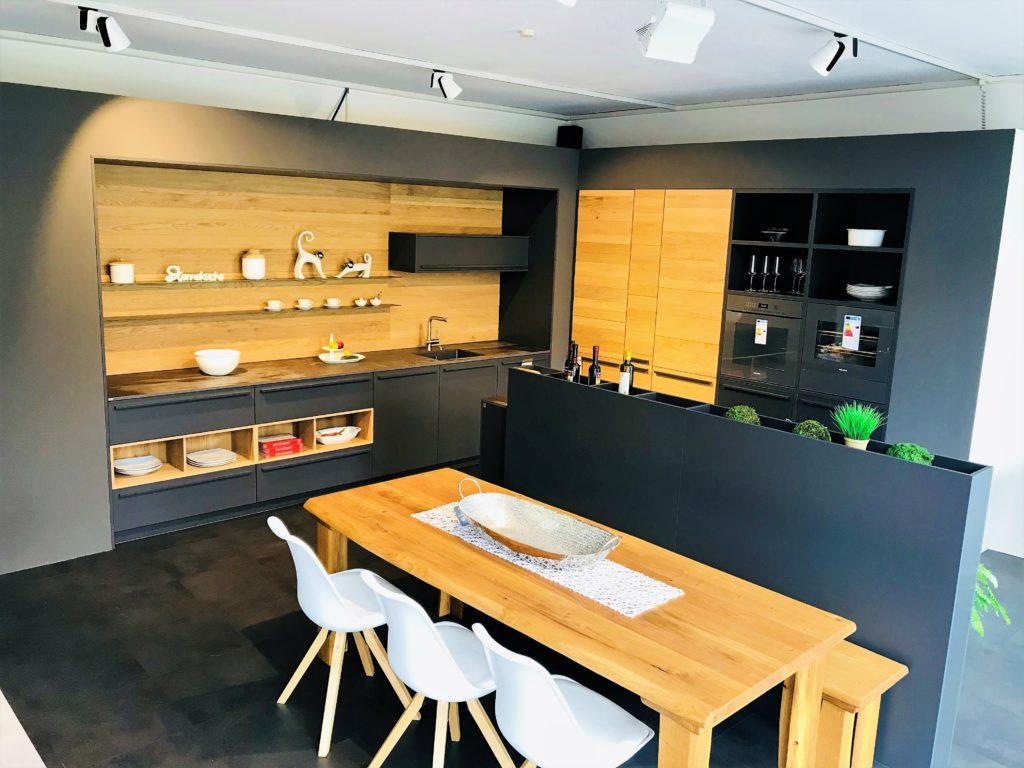 Küchen schaffrath | Schaffrath Küchen Mega Store Düsseldorf