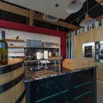 Olina Küchen Straß Ausstellung Küche Ausstellungsküche