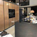 Ausstellungsküche Kaufen Erfahrungen Ausstellungsküche Team 7 Ausstellungsküche Einzeiler Küche Ausstellungsküche Mit Geräten Küche Ausstellungsküche