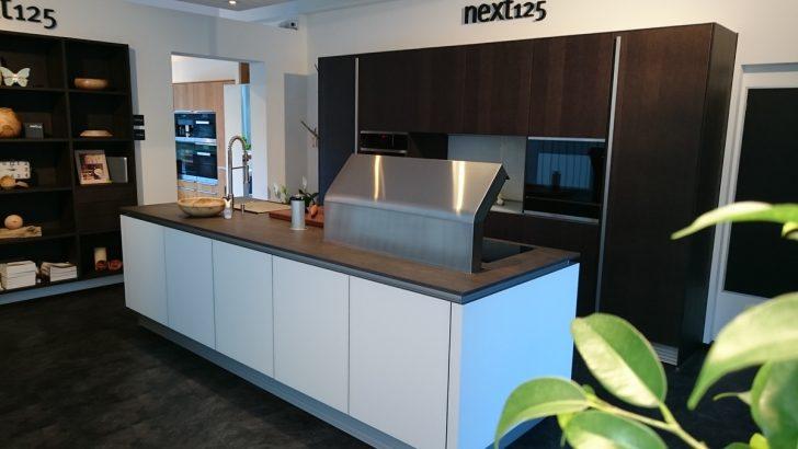 Medium Size of Ausstellungsküche Leicht Ausstellungsküchen Günstig Ausstellungsküche Landhaus Ausstellungsküche Bei Ikea Kaufen Küche Ausstellungsküche