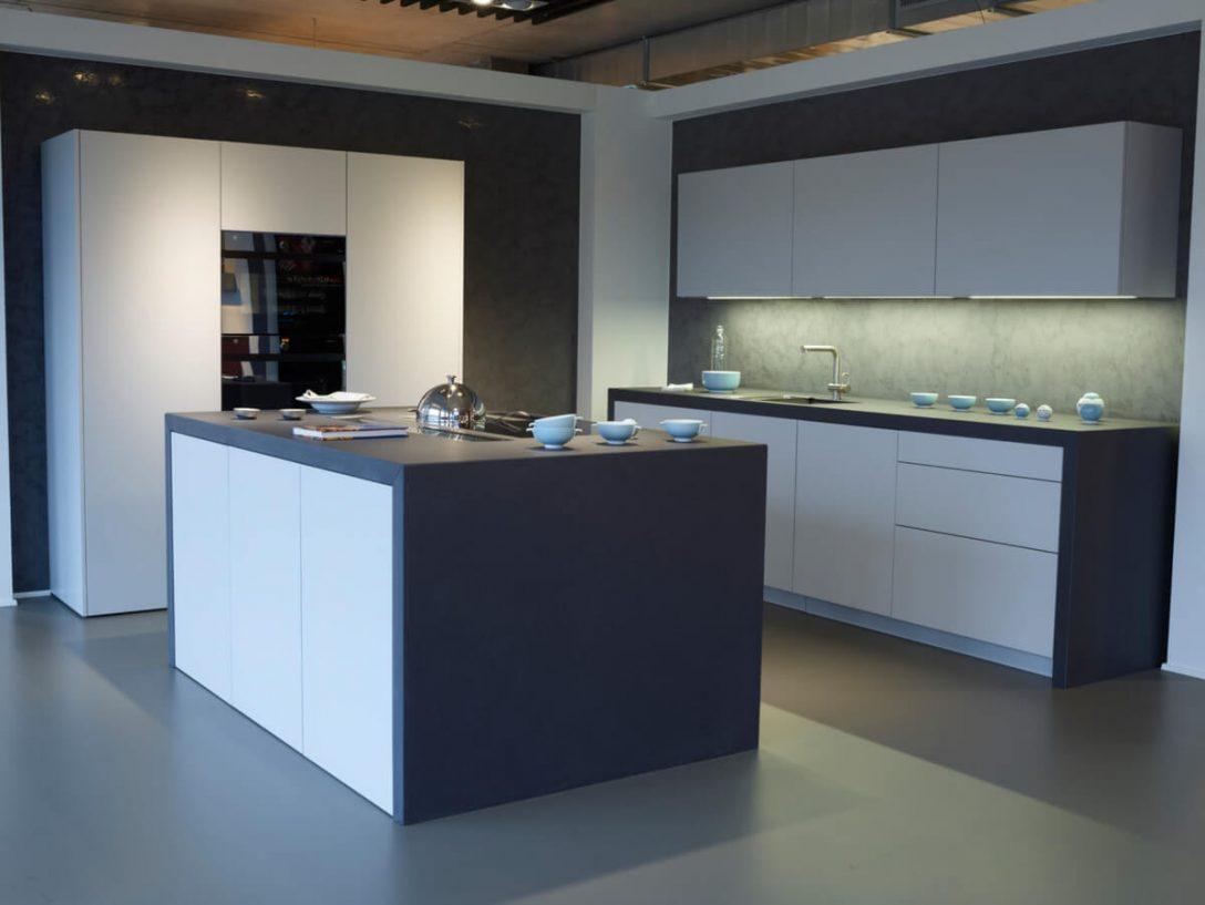 Large Size of Ausstellungsküchen Viernheim Ausstellungsküche Ebay Contur Ausstellungsküche Siematic Urban Ausstellungsküche Küche Ausstellungsküche