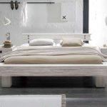 Einzigartig Weies Bett Ikea F1 Fhrung Beste Mbelideen Barock Amerikanische Betten Komforthöhe Mit Hohem Kopfteil Im Schrank Stauraum Xxl 140x200 Weiß Holz Bett Weißes Bett