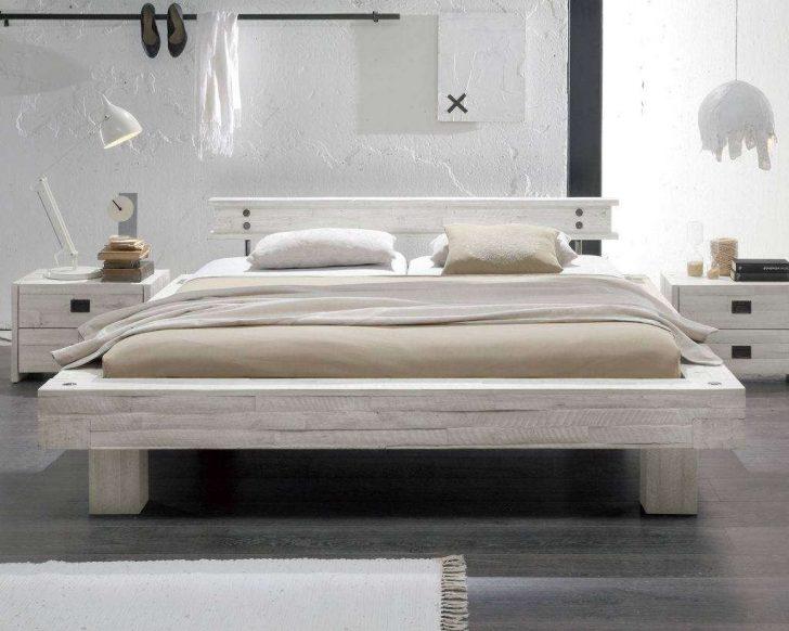 Medium Size of Einzigartig Weies Bett Ikea F1 Fhrung Beste Mbelideen Barock Amerikanische Betten Komforthöhe Mit Hohem Kopfteil Im Schrank Stauraum Xxl 140x200 Weiß Holz Bett Weißes Bett