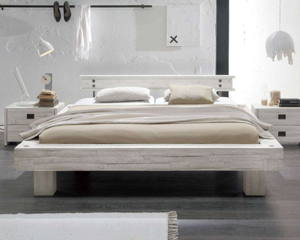 Full Size of Einzigartig Weies Bett Ikea F1 Fhrung Beste Mbelideen Barock Amerikanische Betten Komforthöhe Mit Hohem Kopfteil Im Schrank Stauraum Xxl 140x200 Weiß Holz Bett Weißes Bett