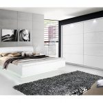 Schlafzimmer Komplett Weiß Regal Holz Günstig Weißes Landhaus Metall Bad Hängeschrank Hochglanz Sessel Komplettangebote Bett 90x200 Schrank Teppich Schlafzimmer Schlafzimmer Komplett Weiß