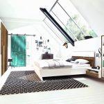 Massivholz Schlafzimmer Bett Komplettangebote Truhe Rauch Komplett Weiß Regal Deckenleuchte Tapeten Günstig Fototapete Kronleuchter Stuhl Für Günstige Schlafzimmer Massivholz Schlafzimmer