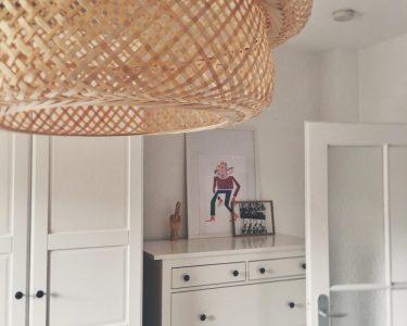 Schlafzimmer Deckenlampe Schlafzimmer Schlafzimmer Deckenlampe Groe Und Kleine Galerieecke Im Schlafzi Gardinen Mit überbau Lampe Deckenleuchte Klimagerät Für Kommode Weiß Tapeten Set
