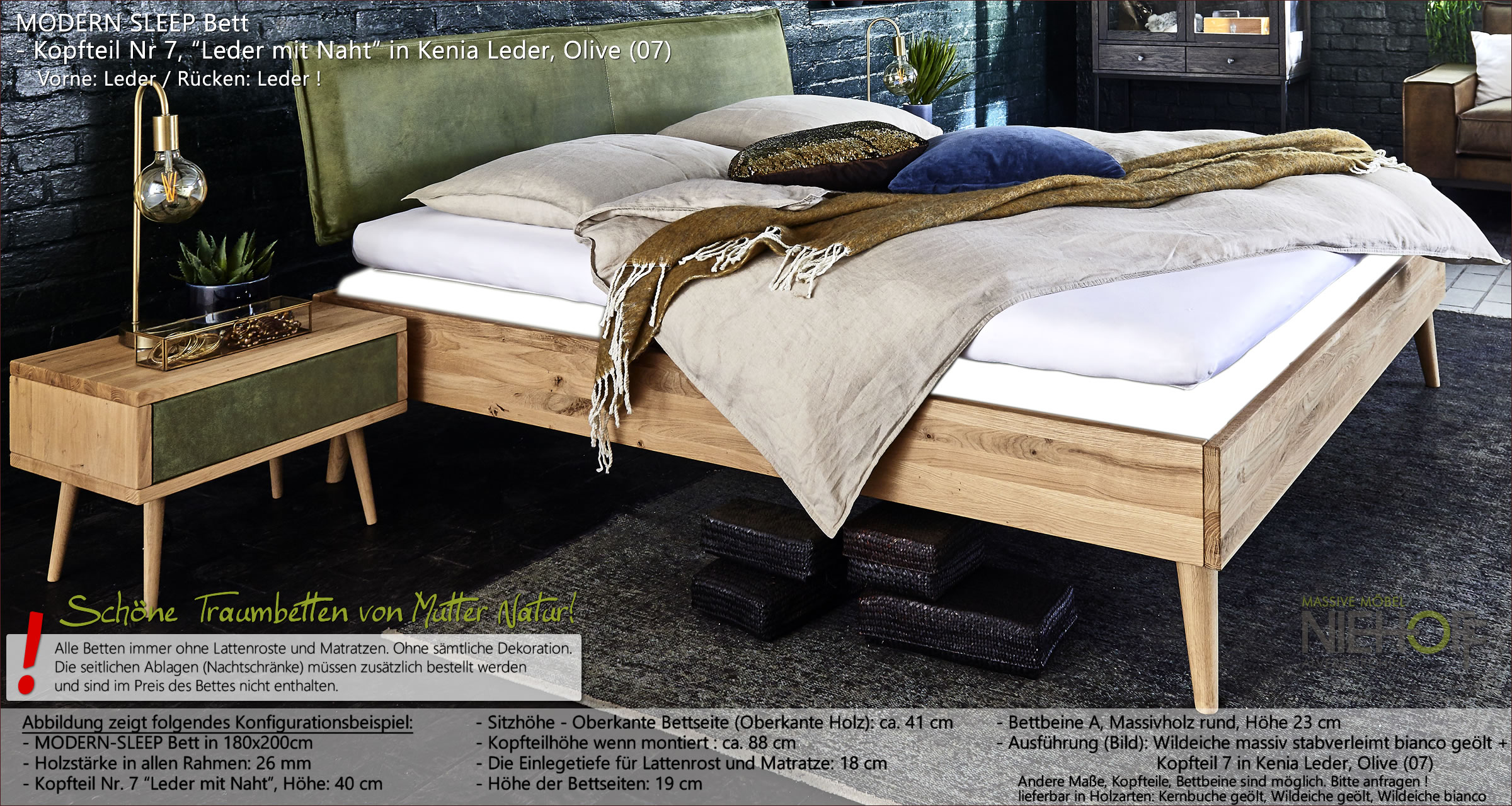 Full Size of Bett Holz Modernes Massivholzbett Betten Aus 140 X 200 Feng Shui 90x200 200x200 Wildeiche Mit Stauraum Regal Massivholz Rückenlehne Esstisch Fenster Alu Bett Bett Holz