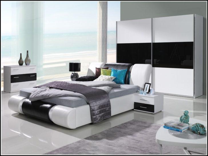 Medium Size of Komplett Schlafzimmer Mit Matratze Und Lattenrost Schränke Komplettes Deckenleuchte Klimagerät Für Landhaus Luxus Set Nolte Rauch Weißes Weiß Günstig Schlafzimmer Schlafzimmer Komplett Guenstig