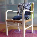 Stuhl Für Schlafzimmer Der Ablagestuhl Ein Immer Passt Ikea Unternehmensblog Deckenleuchte Vinyl Fürs Bad Hotel Fürstenhof Griesbach Gardinen Die Küche Schlafzimmer Stuhl Für Schlafzimmer