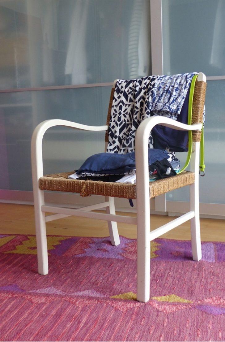 Medium Size of Stuhl Für Schlafzimmer Der Ablagestuhl Ein Immer Passt Ikea Unternehmensblog Deckenleuchte Vinyl Fürs Bad Hotel Fürstenhof Griesbach Gardinen Die Küche Schlafzimmer Stuhl Für Schlafzimmer