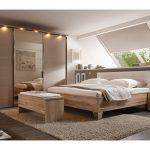 Schlafzimmer Set Anna Rauch 4 Tlg Online Lounge Garten Landhausstil Deckenleuchten Wandtattoo Deckenlampe Nolte Sessel Kommoden Massivholz Komplett Günstig Schlafzimmer Schlafzimmer Set