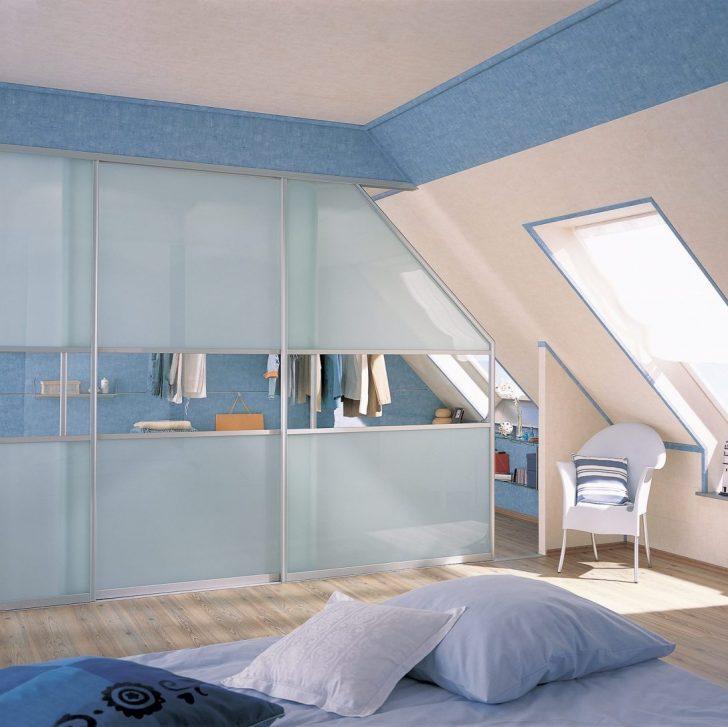 Medium Size of Schlafzimmer Mit Dachschrugen Gestalten Blau Beige Kleines Gardinen Led Deckenleuchte Set Weiß Komplett Poco Günstig Stehlampe Wandbilder Kommode Nolte Schlafzimmer Luxus Schlafzimmer