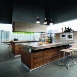 Einbauküche Günstig Deckenleuchten Küche Unterschränke Industrial Ikea Miniküche Was Kostet Eine Neue Pantryküche Tapeten Für Ausstellungsküche Alno Küche Behindertengerechte Küche