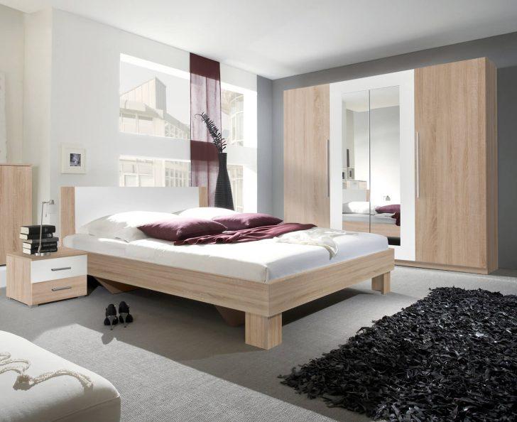 Medium Size of Schlafzimmer Komplett Weiß 59ce7383d458d Breaking Bad Komplette Serie Badezimmer Hochschrank Landhausstil Guenstig Komplettangebote Schweißausbrüche Schlafzimmer Schlafzimmer Komplett Weiß