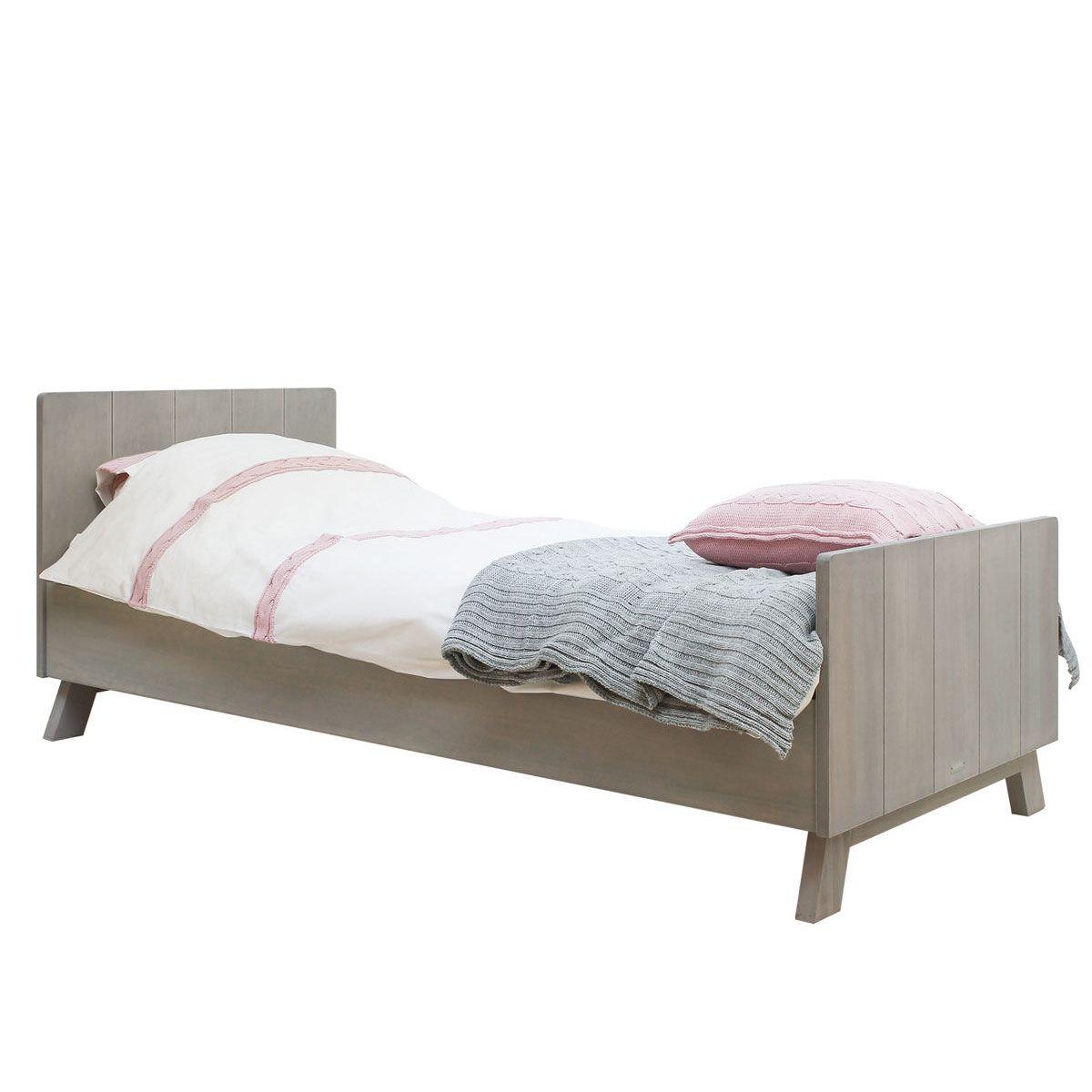 Full Size of Bett Günstig Bopita Pebble Wood Gnstig Bei Babyonlineshop 120x200 Luxus Betten 140x200 Ohne Kopfteil Kaufen Nussbaum 180x200 Ausklappbar Selber Bauen Weißes Bett Bett Günstig