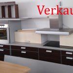 Gebrauchte Küche Verkaufen Fundgrube Detmold Aufbewahrungsbehälter Deckenleuchten Kaufen Günstig Raffrollo Kurzzeitmesser Mit E Geräten Eckunterschrank Küche Gebrauchte Küche Verkaufen