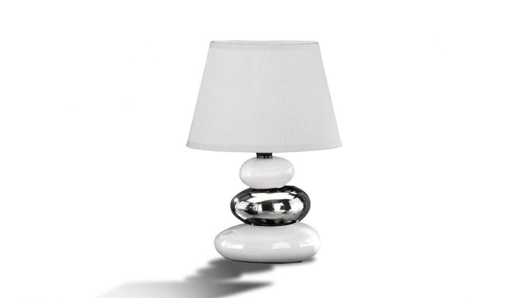 Large Size of Deckenlampen Wohnzimmer Modern Schrankwand Bilder Fürs Wandtattoos Lampe Hängeschrank Stehlampen Teppich Gardine Deckenleuchte Led Board Vinylboden Xxl Wohnzimmer Tischlampe Wohnzimmer