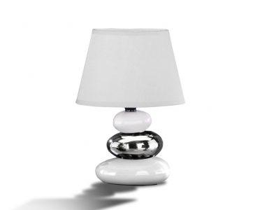 Tischlampe Wohnzimmer Wohnzimmer Deckenlampen Wohnzimmer Modern Schrankwand Bilder Fürs Wandtattoos Lampe Hängeschrank Stehlampen Teppich Gardine Deckenleuchte Led Board Vinylboden Xxl