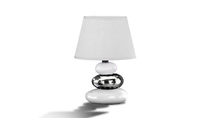 Medium Size of Deckenlampen Wohnzimmer Modern Schrankwand Bilder Fürs Wandtattoos Lampe Hängeschrank Stehlampen Teppich Gardine Deckenleuchte Led Board Vinylboden Xxl Wohnzimmer Tischlampe Wohnzimmer