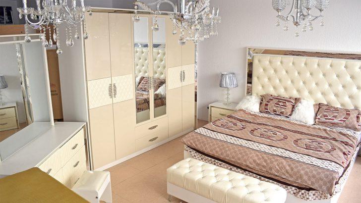Medium Size of Schrank Schlafzimmer Komplett Set Bett Uvm Atris 24 Günstig Schranksysteme Deckenleuchte Mit überbau Im Weiß Modern Komplettes Schränke Tapeten Bad Schlafzimmer Schrank Schlafzimmer