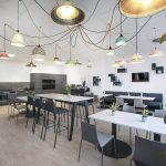 Büro Küche 100 Cm Leichte Büroküche Büro Küche Planen Rezepte Für Die Büroküche Küche Büroküche