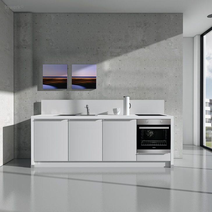 Medium Size of Büro Küche Architektur Büro Küche Kaufen Büro Küche Ikea Büro Küche Lidl Küche Büroküche
