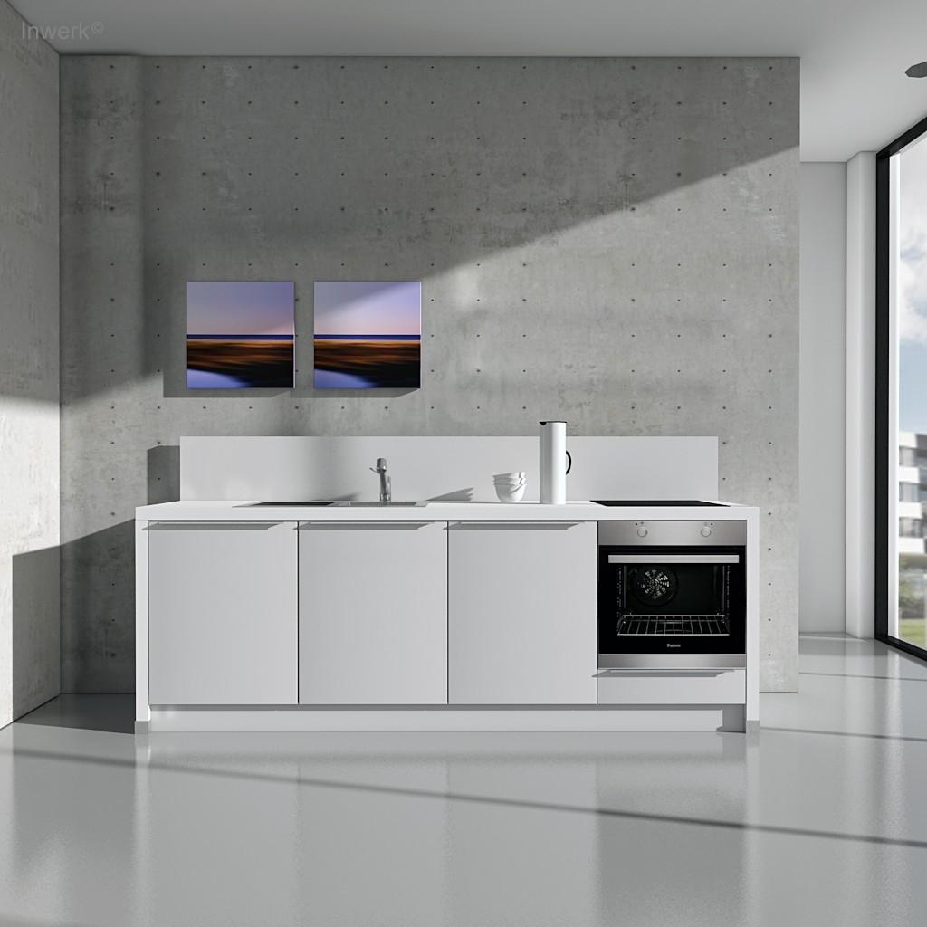 Full Size of Büro Küche Architektur Büro Küche Kaufen Büro Küche Ikea Büro Küche Lidl Küche Büroküche