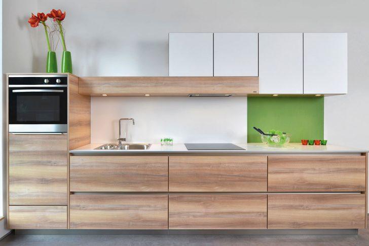 Medium Size of Büro Küche Design Büroküche Nutzungsdauer Büroküche Teeküche Brandschutz Büro Küche Küche Büroküche