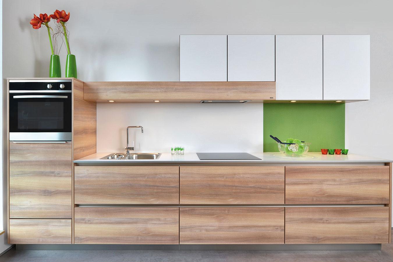Full Size of Büro Küche Design Büroküche Nutzungsdauer Büroküche Teeküche Brandschutz Büro Küche Küche Büroküche