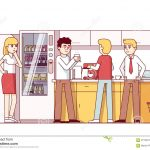 Büroküche Küche Büro Küche Dreckig Büro Küche 150 Cm In Der Büroküche Gibts Kuchen Büroküche 120 Cm