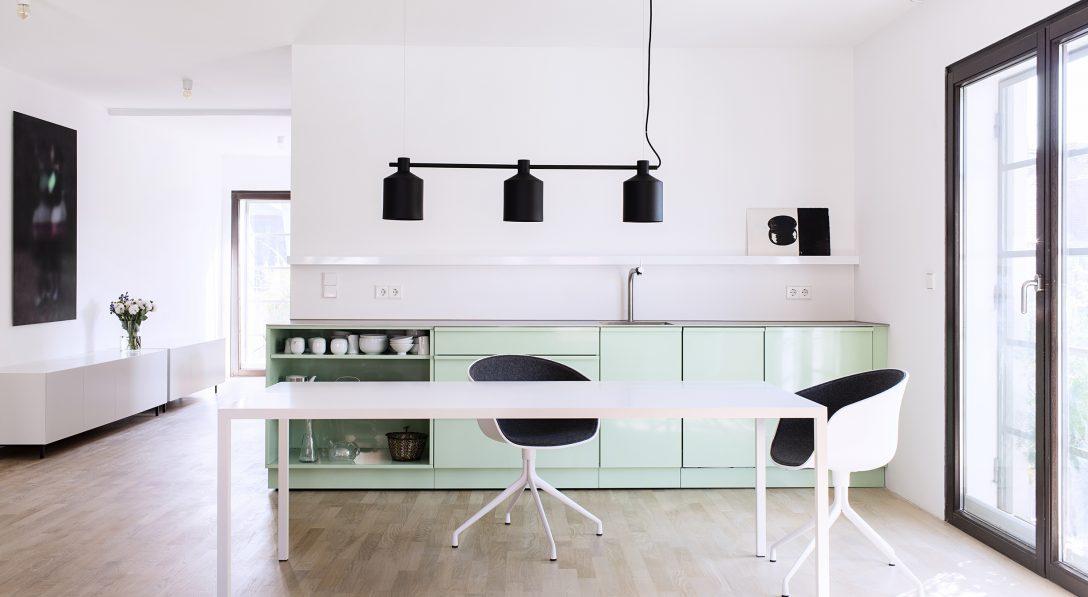 Large Size of Büro Küche Dreckig Büro Küche Verschließbar Büro Küche Abverkauf Inone Büroküche Küche Büroküche