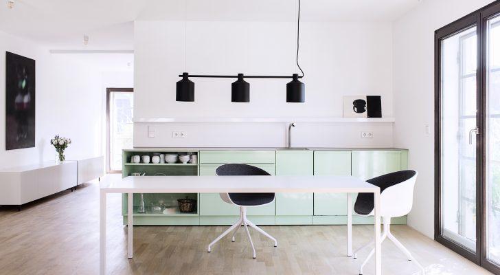 Medium Size of Büro Küche Dreckig Büro Küche Verschließbar Büro Küche Abverkauf Inone Büroküche Küche Büroküche