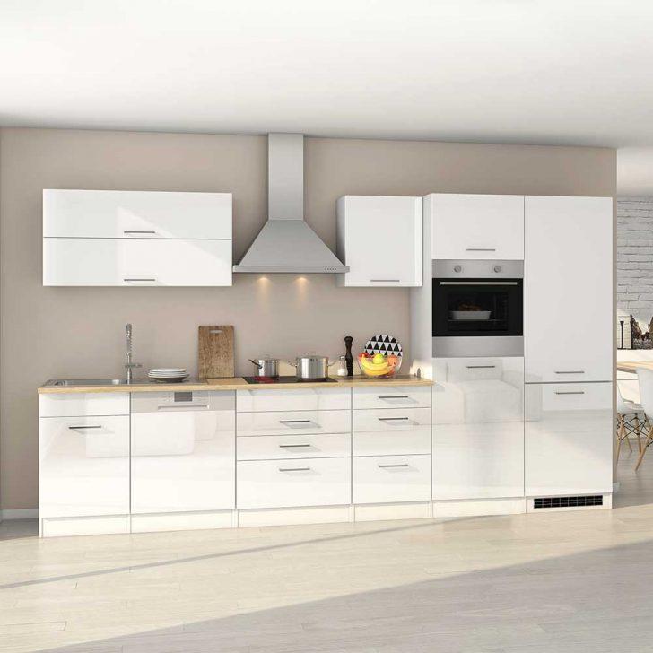 Medium Size of Büro Küche Einrichten Schnelle Büroküche Rezepte Büro Küche Dreckig Hygienevorschriften Büro Küche Küche Büroküche