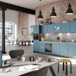 Büroküche Küche Büro Küche Gestalten Putzplan Büro Küche Büro Küche Mit Spülmaschine Büro Küche Schrankküche