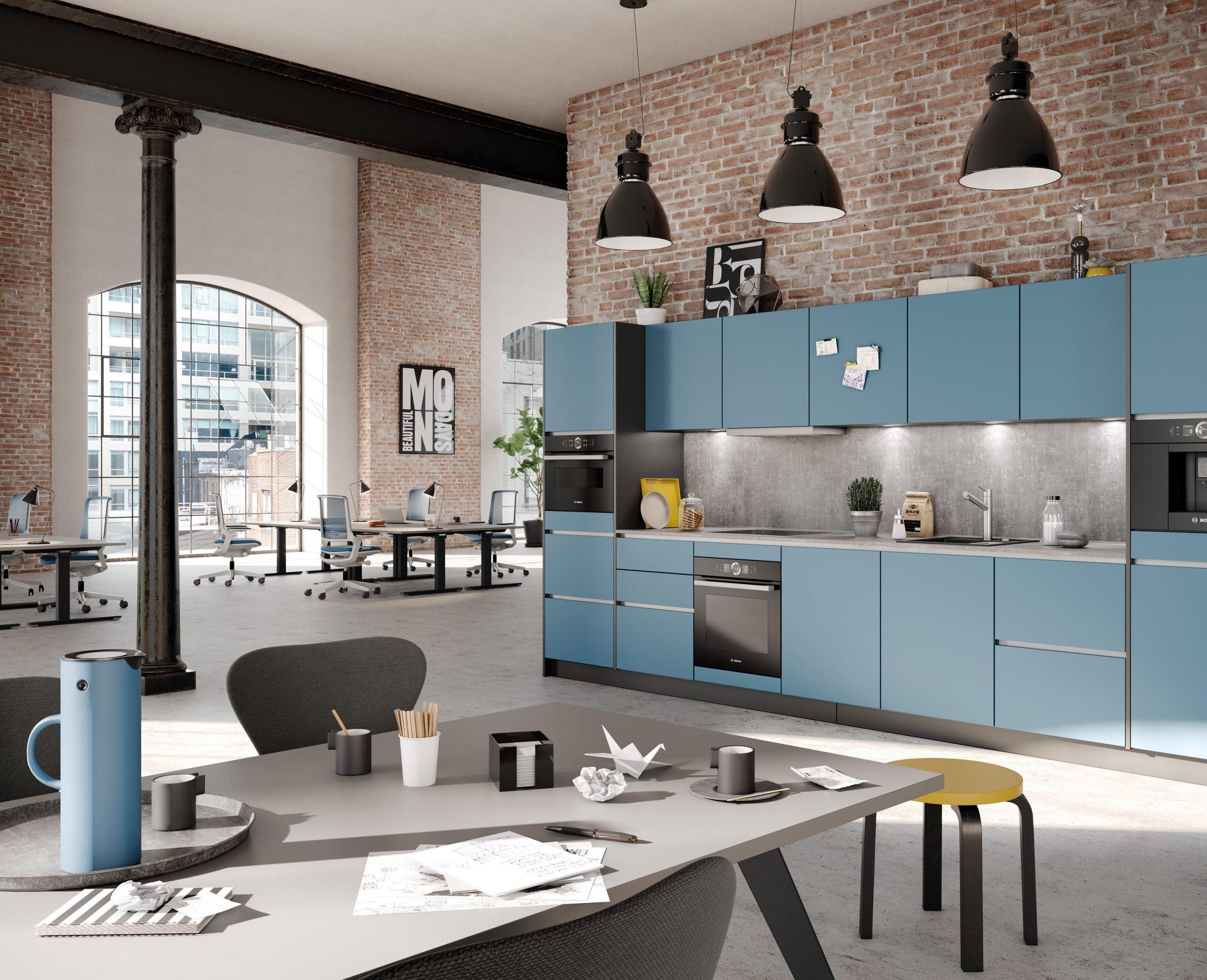 Full Size of Büro Küche Gestalten Putzplan Büro Küche Büro Küche Mit Spülmaschine Büro Küche Schrankküche Küche Büroküche