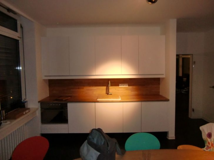 Medium Size of Büro Küche Komplett Büro Küche Möbel Büro Küche Rezepte Büro Küche Spruch Küche Büroküche
