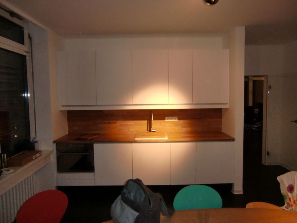 Full Size of Büro Küche Komplett Büro Küche Möbel Büro Küche Rezepte Büro Küche Spruch Küche Büroküche