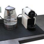 Büroküche Küche Büro Küche Lidl Büro Küche Günstig Büroküche Kosten Büro Küche Ohne Kühlschrank
