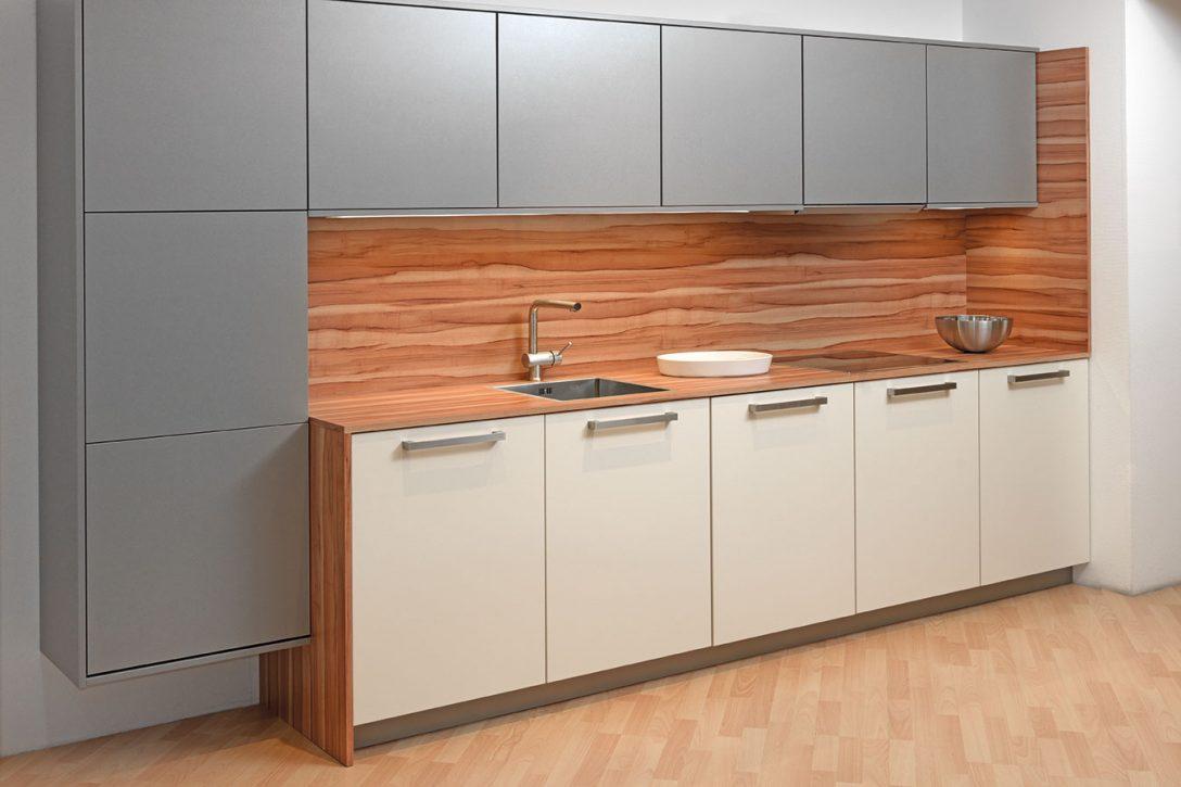 Large Size of Büro Küche Mit Kühlschrank Abschreibungsdauer Büroküche Pinterest Büroküche Büro Küche Günstig Küche Büroküche