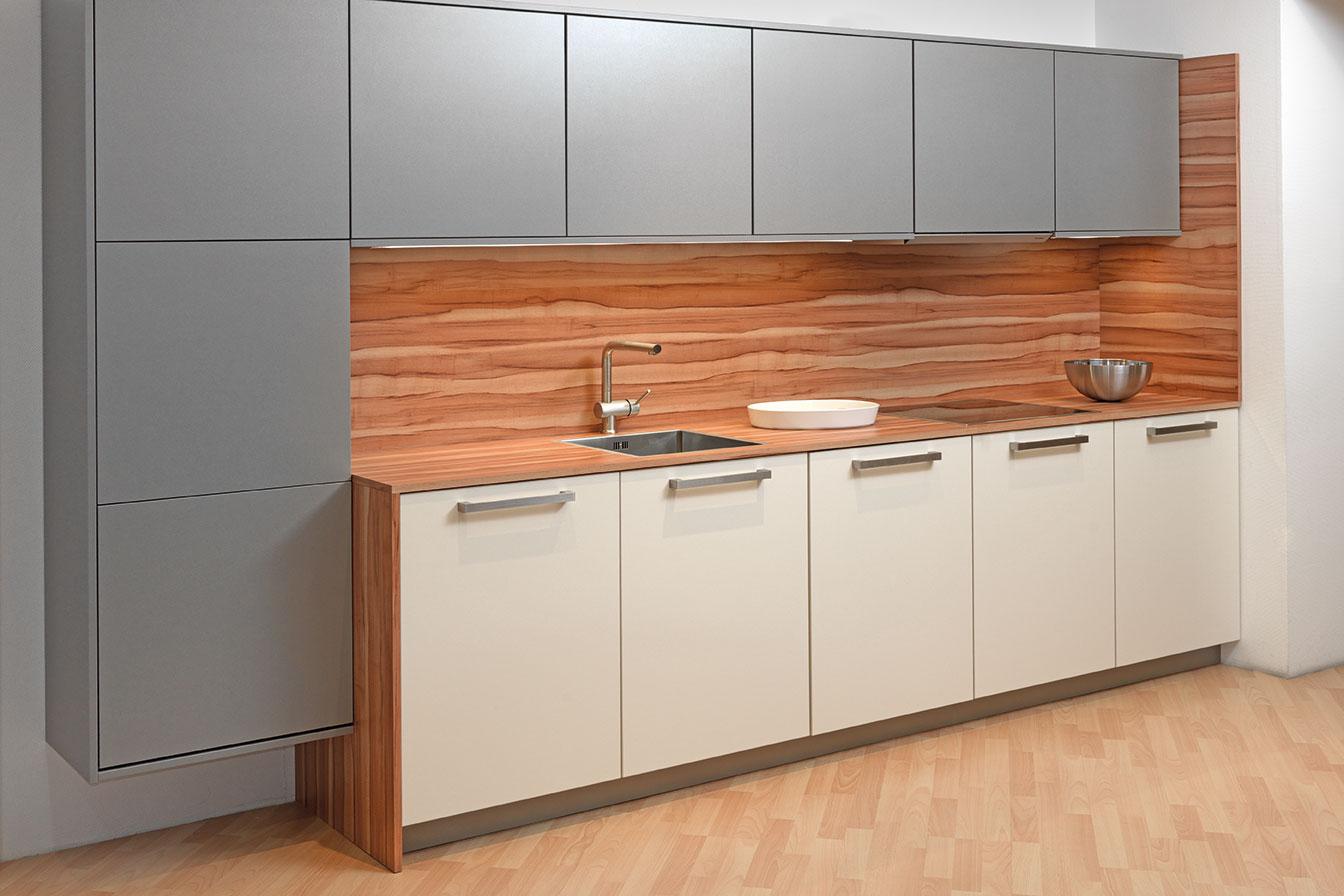 Full Size of Büro Küche Mit Kühlschrank Abschreibungsdauer Büroküche Pinterest Büroküche Büro Küche Günstig Küche Büroküche