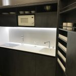 Büro Küche Mit Kühlschrank Und Geschirrspüler Büro Küche Ikea In Der Büroküche Gibts Kuchen Büroküche 180 Cm Küche Büroküche